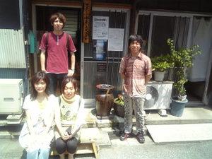 Kyoujima0728