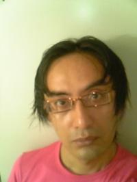 Shimoyama0628
