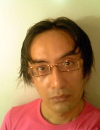Shimoyama06282