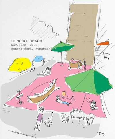 Honcho20beach001