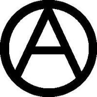 Anarchy_symbol_neat