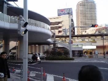 funabashi0208