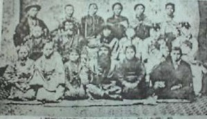 Jinrui