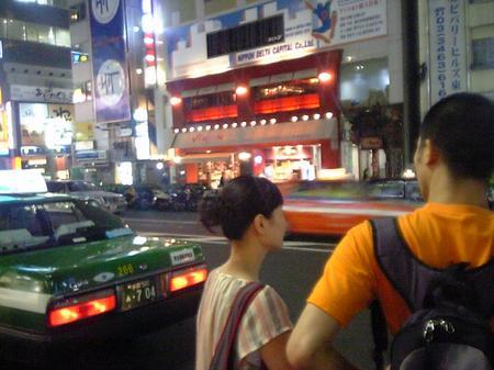 shibuya0921.JPG