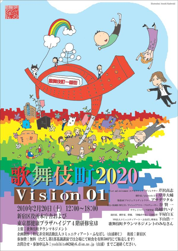 Vision01m
