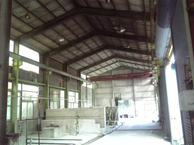 WAP2007 神戸エリア。