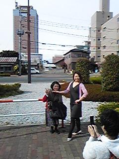 ポタライブ前橋編03。