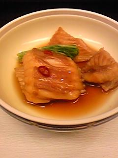 「寿司ときどきアートin金沢」09。