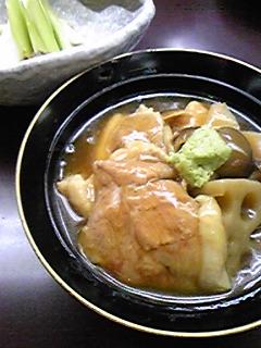 「寿司ときどきアートin金沢」14。