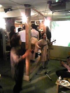 沖縄13:沖縄時間美術館