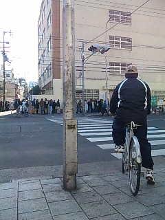 西成散歩06