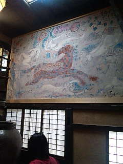 WAP2009「KIRYU/OHMAMA」展08