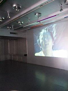 コミュニティアート映像祭:BEPPU PROJECT2006。
