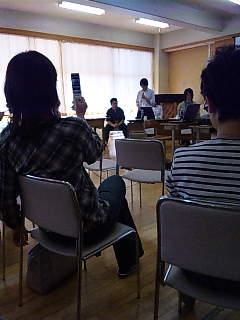 「メガとがび2009」05