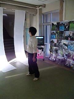 「メガとがび2009」11